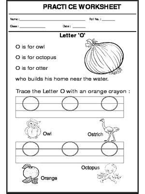 trace  letter   images alphabet writing