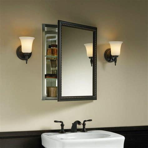 Bathroom Accessories Mirrors by Luxury Bathrooms Design Mirrors Part 2 Maison