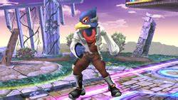 Moveset Swap SmashWiki The Super Smash Bros Wiki