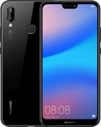 What is an unlocked smartphone: Meizu pro 6 plus vs xiaomi ...