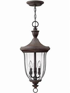 Porch light fixtures oxford hanging entry in