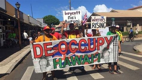 government asks native hawaiians  legitimize