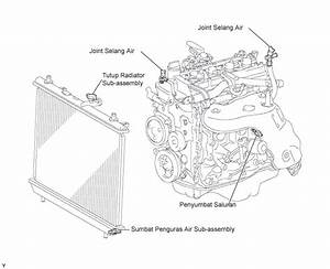 Avanza Toyota Engine Wiring Diagram  U2022 Downloaddescargar Com
