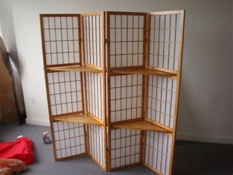 Divider Inspiring Folding Screen Ikea Privacy Room