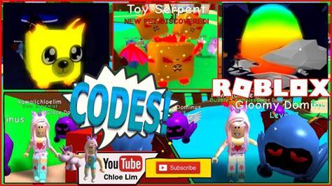 roblox vacuum simulator codes  wiki strucidcodescom
