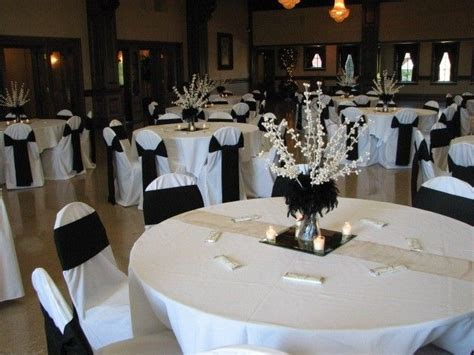 black and white party table centerpieces 22 best masquerade theme images on pinterest centerpiece