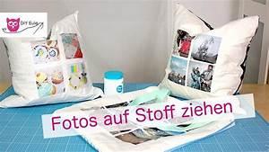Stoff Auf Stoff Nähen : kissen beutel n hen und mit fotos beziehen verlosung ~ Lizthompson.info Haus und Dekorationen