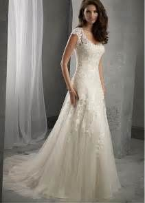 brautkleider discount 25 best ideas about a line wedding dresses on dresses for wedding wedding