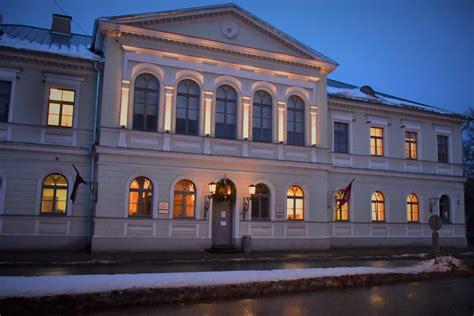 Jauna mēra vēlēšanas nav Jēkabpils domes darbu dienas kārtībā