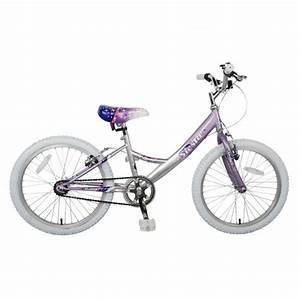 18 Zoll Fahrrad Mädchen : m dchen fahrrad rad kinderfahrrad concept siesta 20 oder ~ Kayakingforconservation.com Haus und Dekorationen