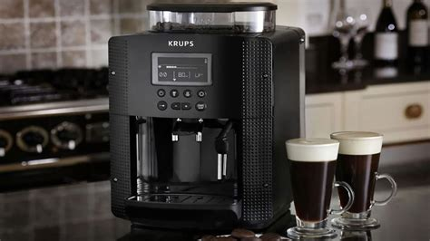 Looking for best coffee grinders (burrs) and not sure which one to pick? Top 6 Best Single Cup Coffee Maker with Grinder 2021