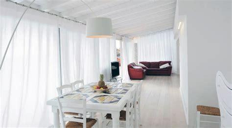 arredo verande vivereverde verande chiuse verande in legno verande