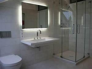 Dusche Neben Toilette : peuten b der ~ Markanthonyermac.com Haus und Dekorationen