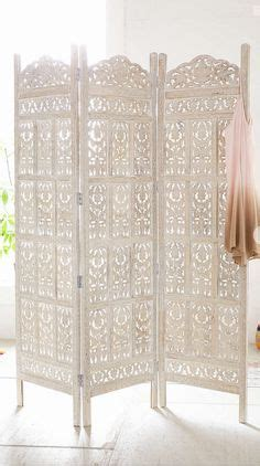 1000+ Ideas About Room Divider Headboard On Pinterest