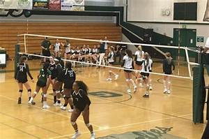 Grizzlies keep playoff hopes alive with 3-0 win – Granite ...