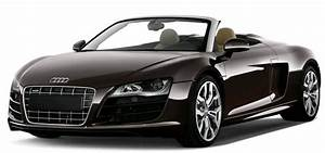 Audi R8 V10 Owner Manual Guide