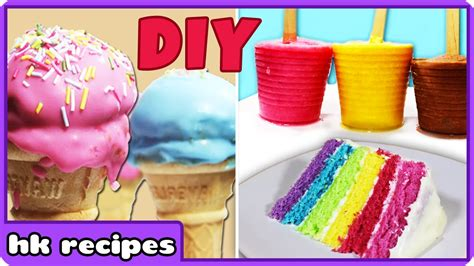 diy cuisine diy food food ideas
