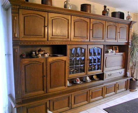 steinwnde wohnzimmer preis 2 kleinanzeigen wohnzimmerschrank anbauwand seite 4