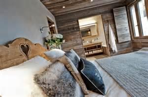 wohnideen wohnzimmer moderne 2 innendesign ideen im chalet stil die sie bewundern
