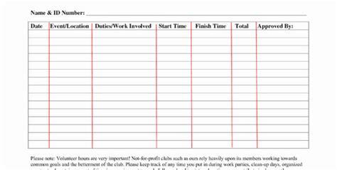 event ticket sales spreadsheet google spreadshee event