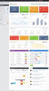 best 25 dashboards ideas on pinterest dashboard design With banking dashboard templates