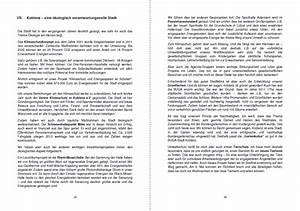 7 praktikum tagesbericht deckblatt bewerbung With tagesbericht praktikum vorlage word