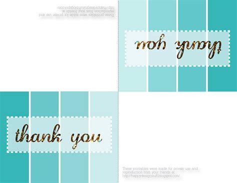 happy design stuff  printable friday   cards