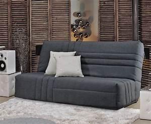 Clic Clac Cuir : convertibles meubles meyer ~ Melissatoandfro.com Idées de Décoration