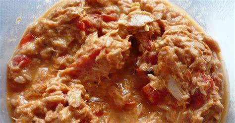 cuisiner les poivrons rouges celle qui cuisinait ou le plaisir de cuisiner tartinade