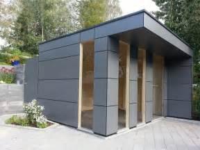 glastür küche a2 design gartenhaus box