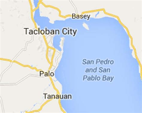 Ferry Boat Bataan To Manila by Bataan Ferry Boat 187 Manila Bulletin News
