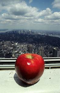 Big Apple  U2013 Wikipedia