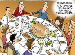 eat be thanksgiving desserts part 1 apple cherry pie the realistic nutritionist
