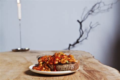 food styling  photographers  guide  creating