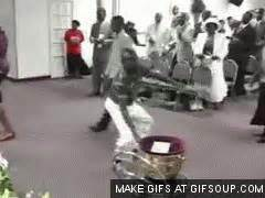 Praise Dance Meme - dance gif find share on giphy