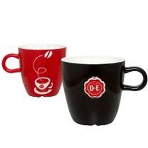 espresso kopjes douwe egberts 1000 images about de artikelen on pinterest coffee to