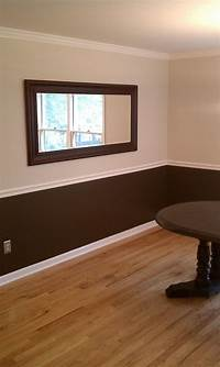 2 color wall paint designs Best 25+ Two toned walls ideas on Pinterest | Two tone ...