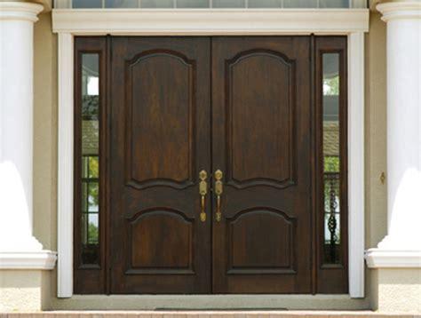 replacement doors chicagoland chicago door supplier