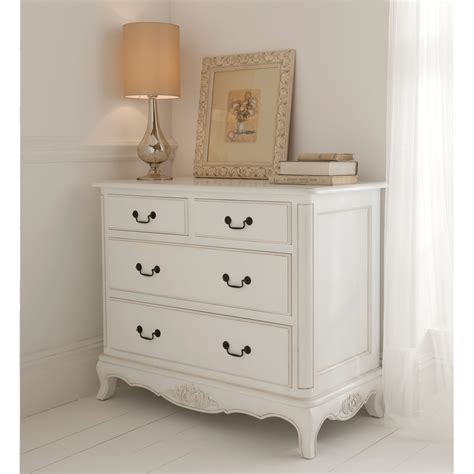 Cheap Bedroom Chest Of Drawers Uk by Antique Chest Of Drawers Works Exceptional