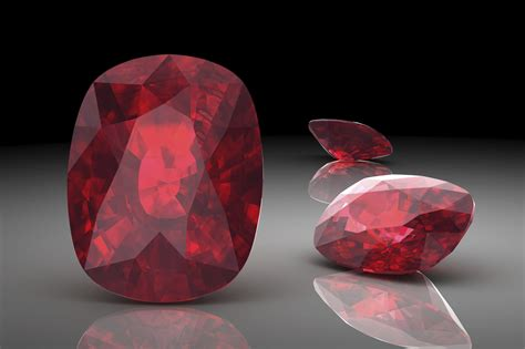 John And Laura Ramsey Write Cushion Cut Ruby Sets Record. Best Certificate Of Deposit Rates. Citibank Credit Card Interest. Chamberlain College Of Nursing Phoenix Az. 1 Year Master Programs Social Network Program. Champaign County Auditor Fence Company Dallas. Fielding Graduate University. Temple University Apply Masters Of Counseling. Business Information Systems