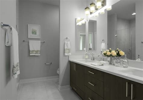 Pretty Bathroom Color Ideas Bathroom Color Ideas Pretty Gray Paint Selections
