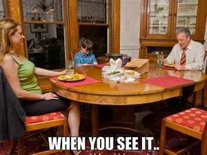 When You See It | Scary For Kids
