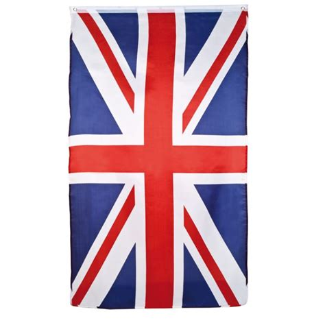 cuisine maison du monde occasion drapeau anglais achat vente drapeau décoratif cdiscount
