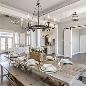 lnc 6 light kitchen island lights for indoor home decro