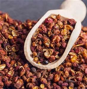Poivre De Sichuan : poivre de sichuan culture r colte et utilisation en cuisine ~ Melissatoandfro.com Idées de Décoration