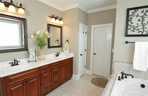 simple master bathroom ideas lighting donco designs