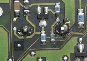 Auto Forum Ruffec : reparation pompe a injection diesel alger alger centre alg rie pictures to pin on pinterest ~ Gottalentnigeria.com Avis de Voitures