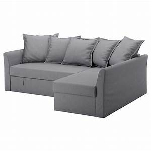 Sofa Füße Ikea : holmsund corner sofa bed nordvalla medium grey ikea ~ Sanjose-hotels-ca.com Haus und Dekorationen