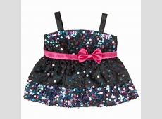 Build A Bear Clothes Girls eBay