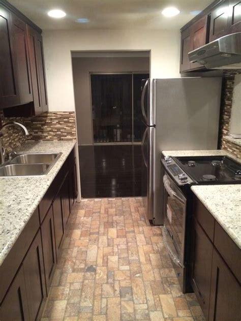 small kitchen remodel kitchen ideas galley kitchen